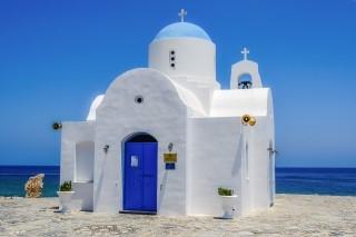 Templos|Igrejas