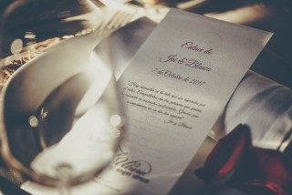Convite|Gráfica|Calígrafo